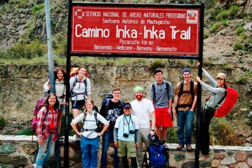 Camino-Inca-10