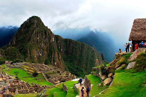Camino-Inca-2