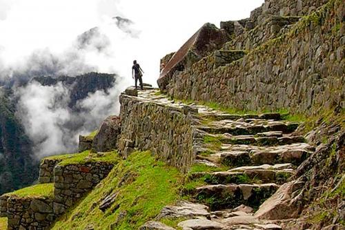 Camino-Inca-3