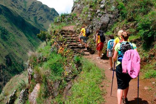 Camino-Inca-5