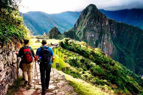 Camino-Inca-8