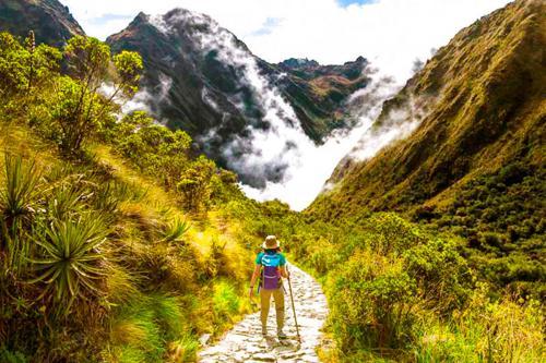 Camino-Inca-9
