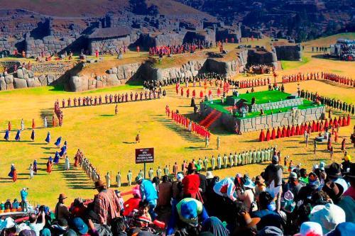 Inty-Raymi-10