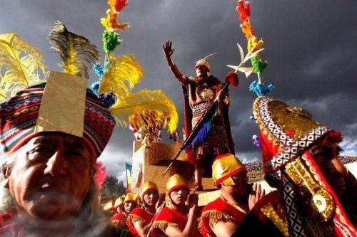 Inty-Raymi-3