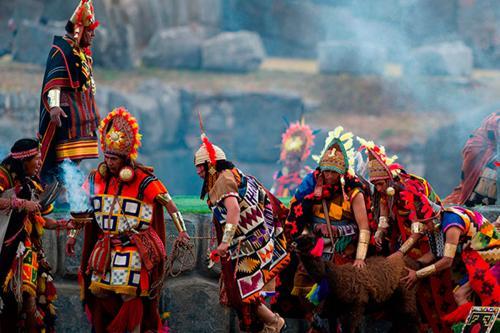 Inty-Raymi-4