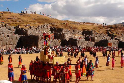 Inty-Raymi-5