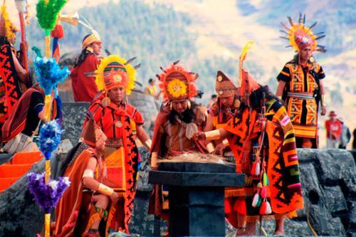 Inty-Raymi-8