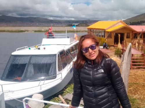 Titicaca-16