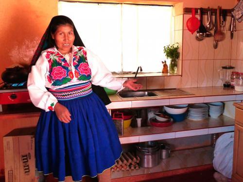 Titicaca-18