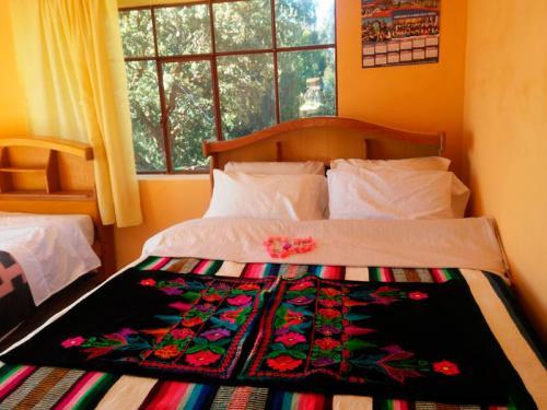 Titicaca-19
