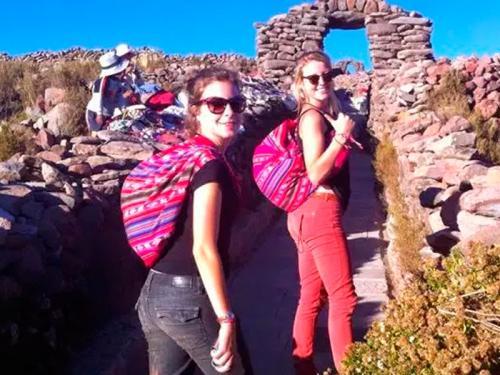 Titicaca-20