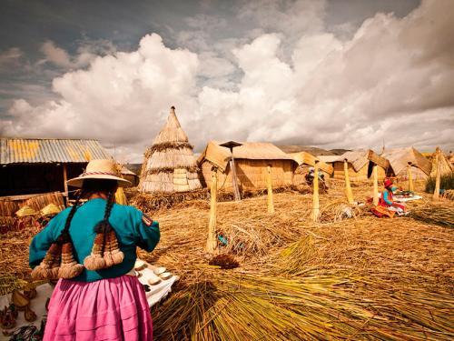 Titicaca-2