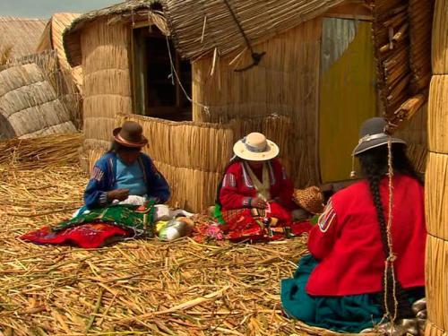 Titicaca-3