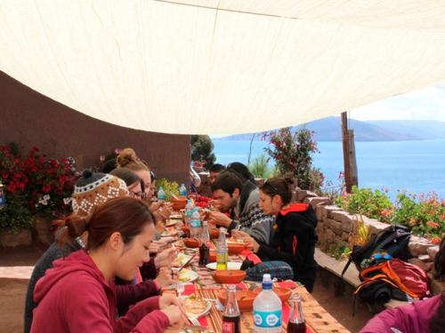 Titicaca-8