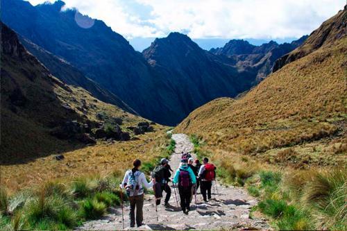 Camino-Inca-6