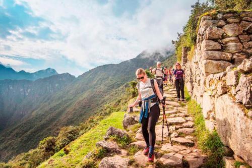 Camino-Inca-7