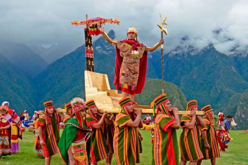 Inty-Raymi-2