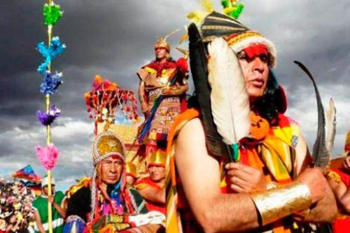 Inty-Raymi-6