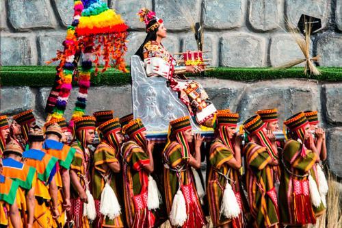 Inty-Raymi-9