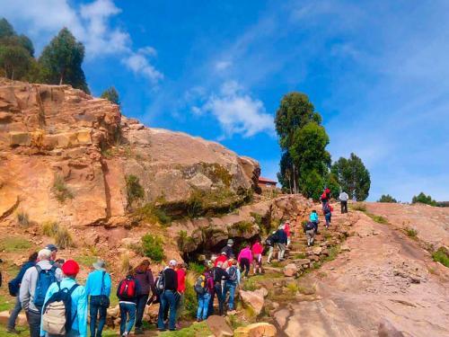 Titicaca-14