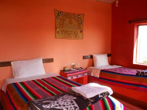 Titicaca-17