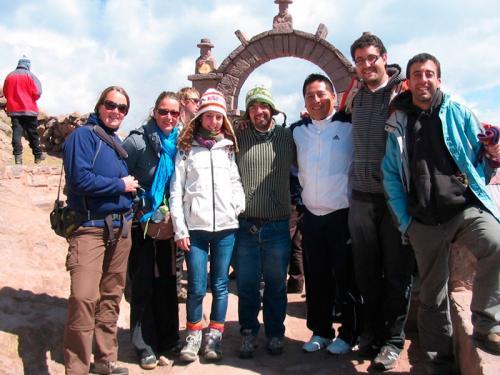 Titicaca-9